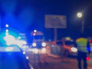 Drugs, drink-drivers, and public nuisances in Proserpine