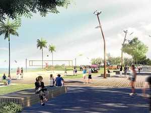 10 projects to kick start the Mackay Whitsunday economy