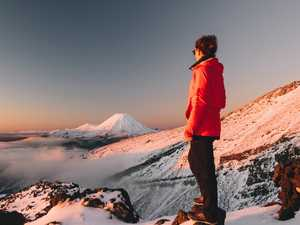 If you want to ski in New Zealand without the crowds, go here