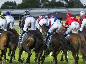 Inquiry launched into alleged raceday treatment