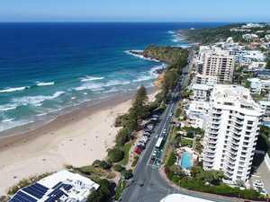Council set to progress its coastal protection blueprint