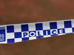 Man allegedly assaulted in attempted carjacking