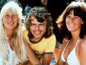 'Wouldn't stand a chance': ABBA's secret to success