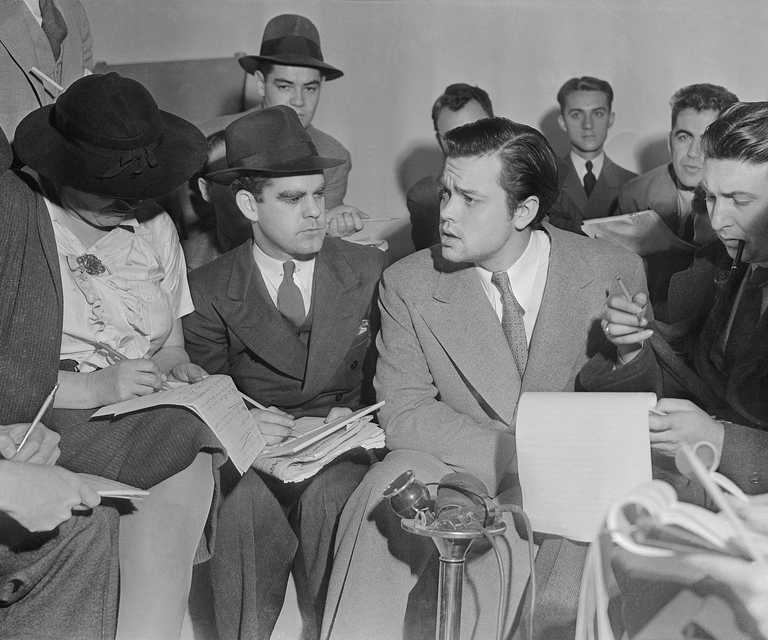 The War of the Worlds Prank: A historic broadcast that panicked a nation