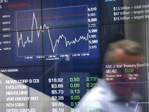 ASX companies ready for $71bn dividend bonanza