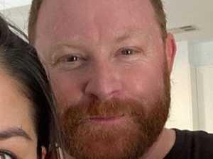 Brisbane solicitor bankrupted