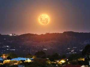 Supermoon mistake we are all making
