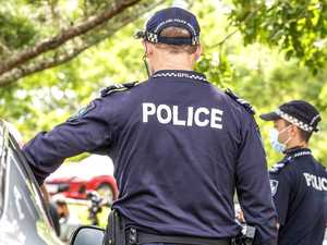 Five charged after raid allegedly uncovers illegal drugs