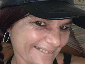 Bowen mum faked flood victim status to get disaster cash