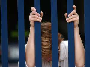 Alarming flow-on effect of parole application 'blow out'