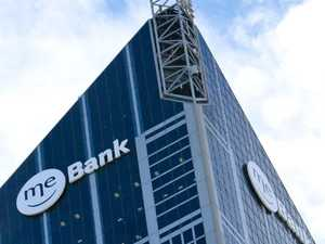 ME Bank hit with criminal charges