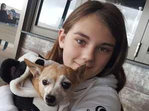 'Beautiful soul' Lauren Rafferty farewelled after suicide