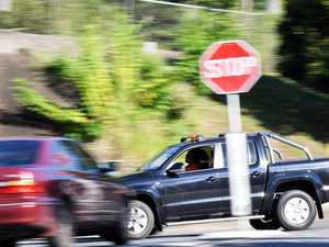 Survey reveals residents' solutions to traffic woes
