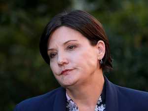 Jodi McKay set to resign as NSW Labor leader