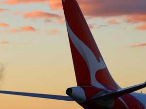 Qantas to offer 'unlimited' travel