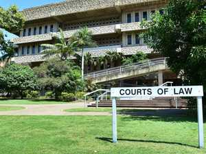Shocking allegations aired in child rape trial