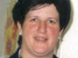 Alleged paedophile principal's court bid