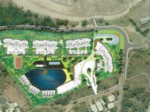 The Pearl Resort: Decade-long stalled development progresses
