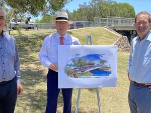 Council to add to $16m spent on land for road project