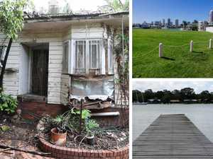 Shocker: Qld's 20 most outrageous property sales