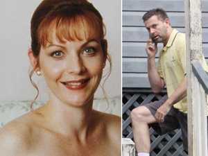 Allison had 'no idea' how much killer husband controlled her