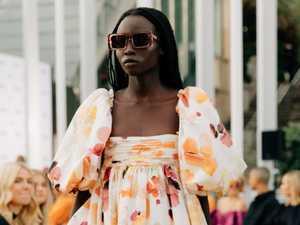 Next top models: Fashion's new stars