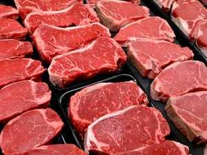Australia closes in on tariff-free UK meat export deal