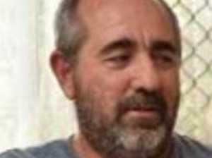 $41k NDIS fraud: Heartbreaking reason behind dad's crime