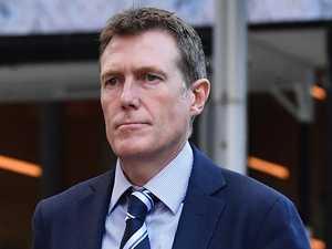 Porter drops ABC defamation case after rape allegations