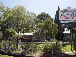 New details emerge after mass-jabbing at high school