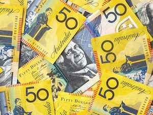 Public servants salary sacrificing $500k