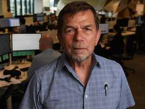 Covid jab should be as mandatory as quarantine: travel boss