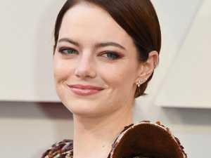 Star's odd post about 'toxic' Emma Stone
