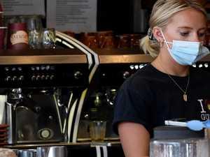 'Cruel' reason behind JobKeeper refusal
