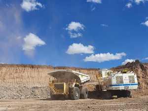 Mastermyne books hit $1bn with Emerald mine contract