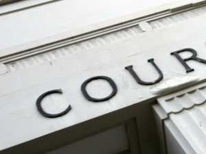 Mum with eight kids is guilty of theft and fraud