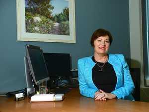 'Humbled' Coast health service CEO confirms resignation
