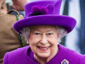 Queen to meet Joe Biden at Windsor Castle