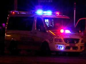 One dead and two injured in horror head-on smash
