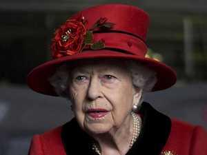 Royal family's racism scandal explodes