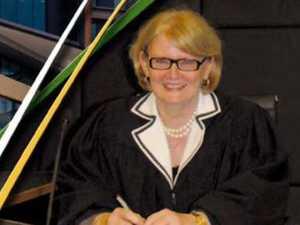 Tributes for veteran Ipswich magistrate