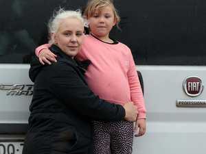 Public Defender returns with a $50,000 Fiat refund