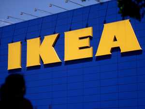 Big change coming to Aussie Ikea stores
