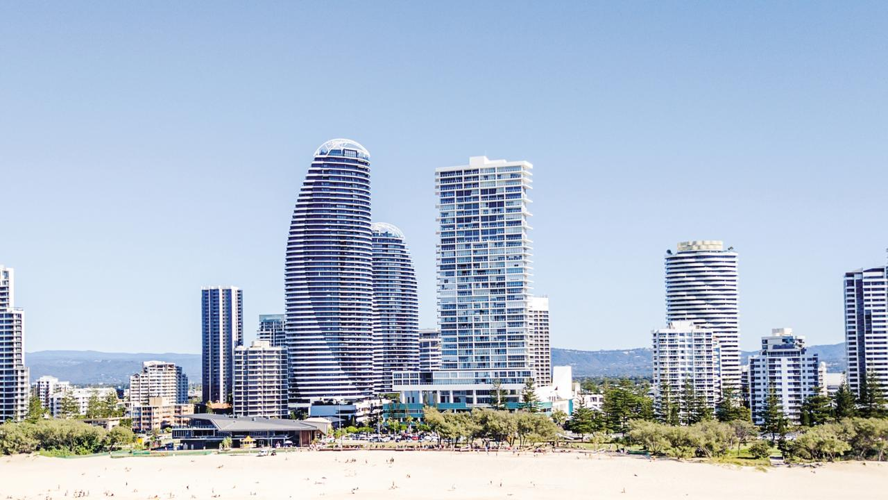 The State Government has announced $3 million in $100 holiday vouchers to be used on the Gold Coast.
