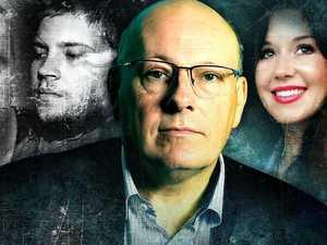 'A true sexual sadist - a rare brand of killer'