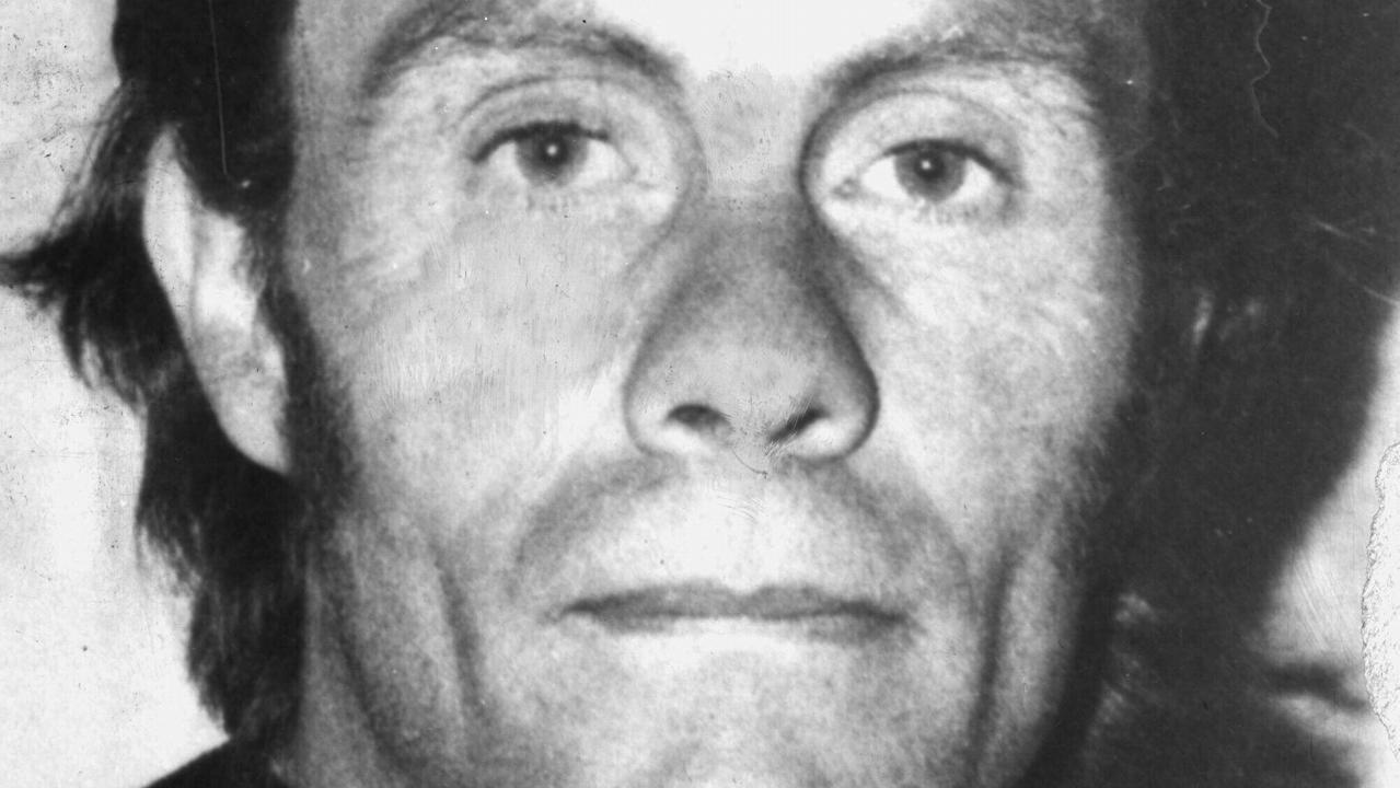 Daryl Suckling was sentenced to life behind bars.