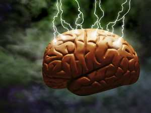 Magistrate tells offender male brains don't mature until  30