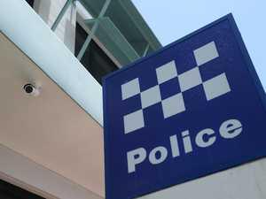 Three-car pileup in North Mackay during peak hour rush