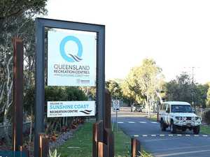 School camp centre to be used for COVID quarantine