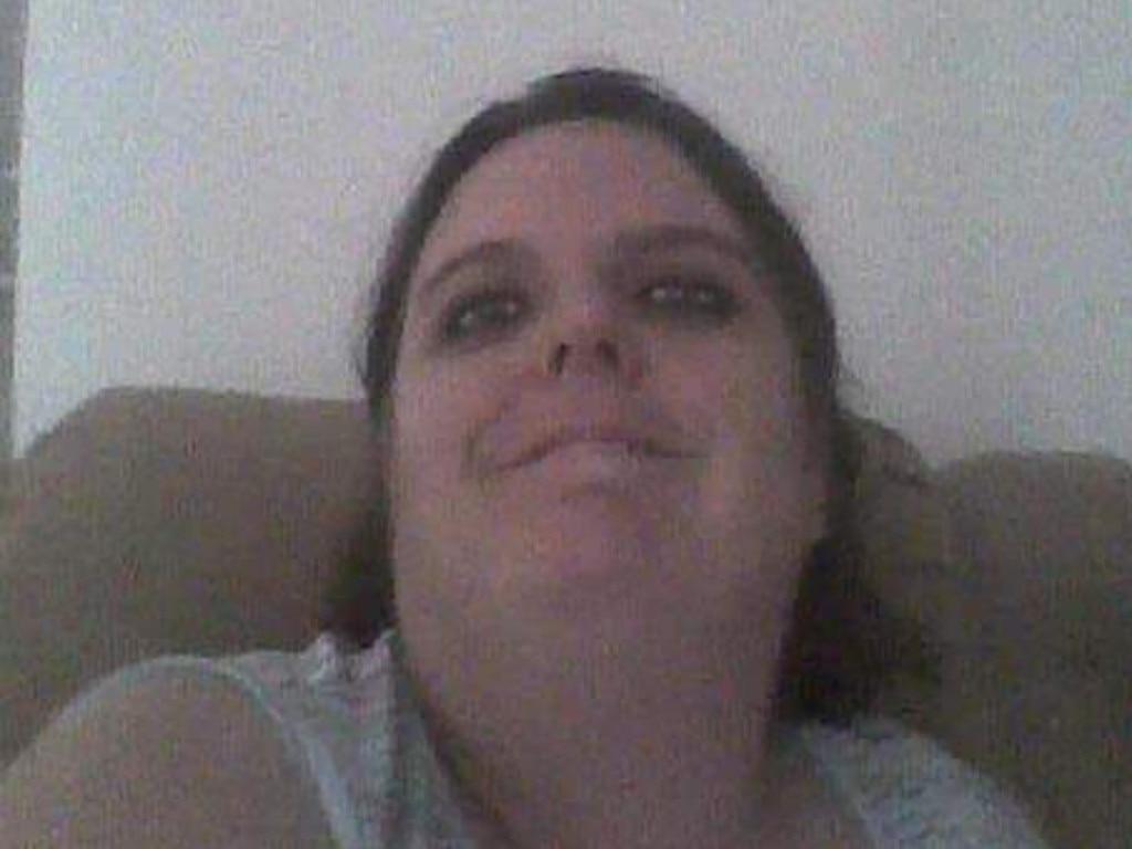 Tammee Lee Jones died in the fire.